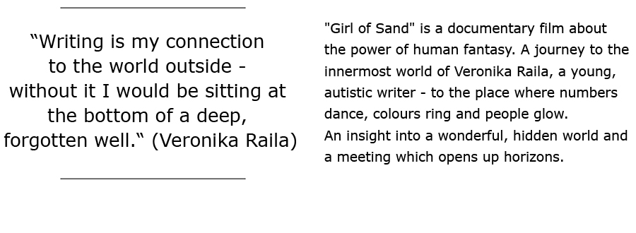 girlofsand